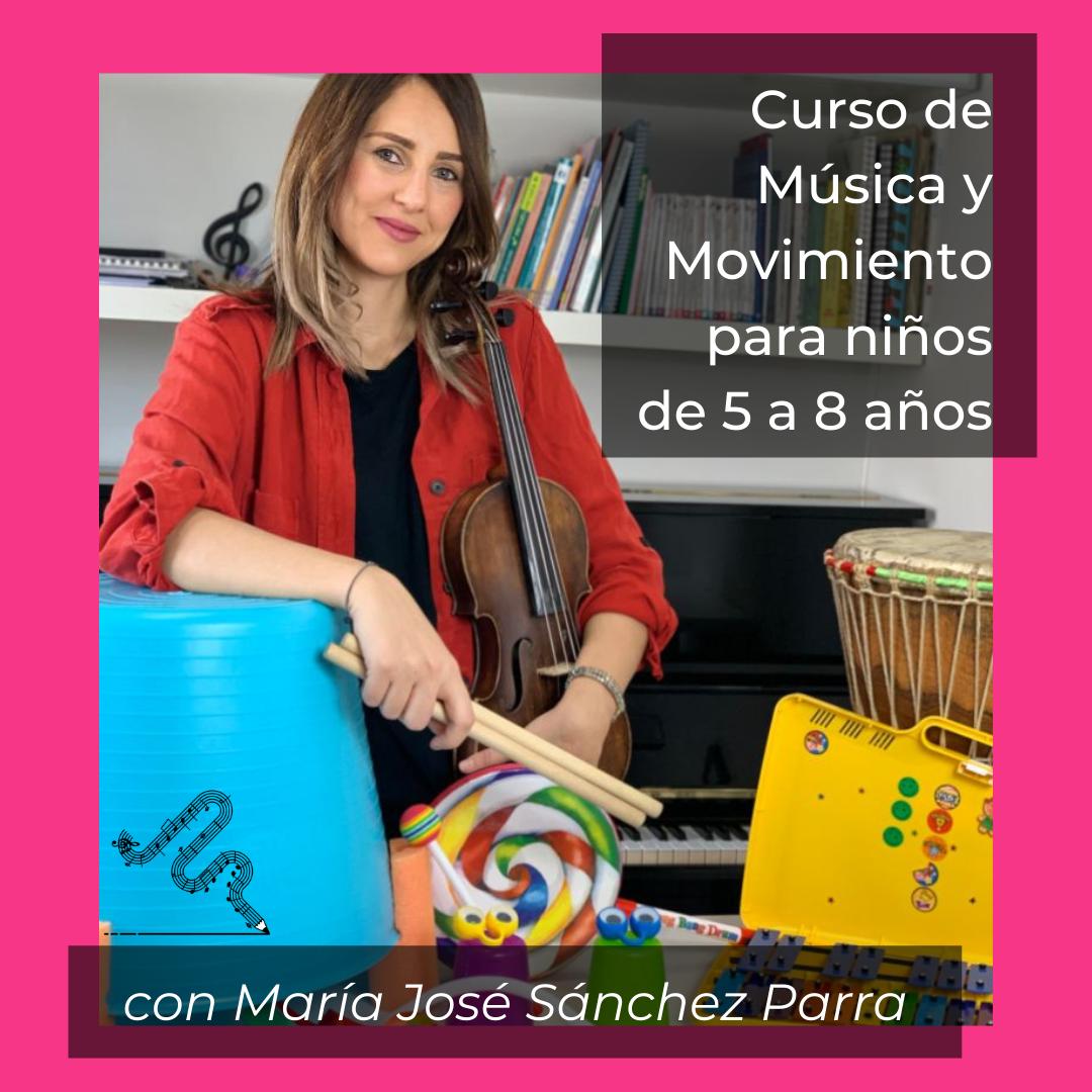 Pedagogía Musical para niños y profesores