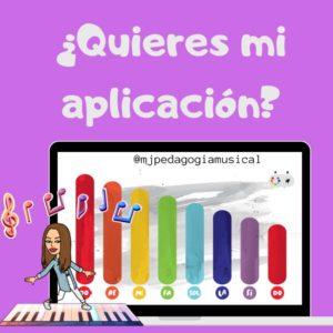 Carrillón App
