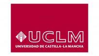 UCLM-Logo